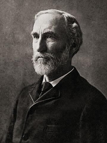 Gibbs (1839-1903)
