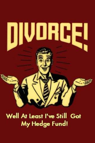 Divorced In 1960