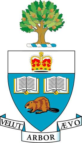 Enrolled at University of Toronto in 1929