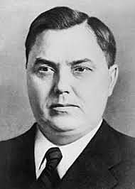 Georgi Malenkov (1953-1955)