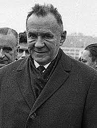 Alekséi Kosygin (1964-1980)