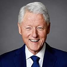 Bill Clinton (1993-2001)