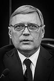 Mijaíl Kasiánov (2000-2004)