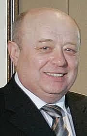 Mijaíl Fradkov (2004-2007)