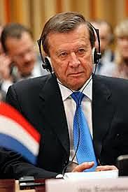 Víktor Zubkov (2007-2008) (2012-2012)