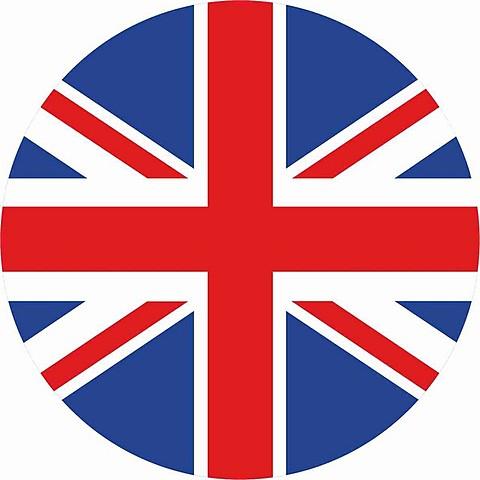 Родился в г.Лондоне