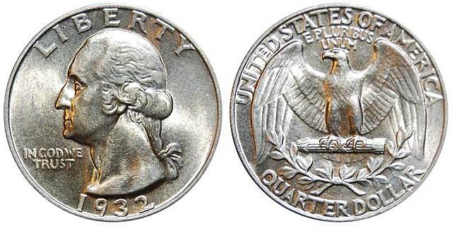 Congress created Reconstruction Finance Corporation