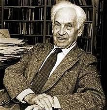 Ernst Mayr  (zoólogo y evolucionista)
