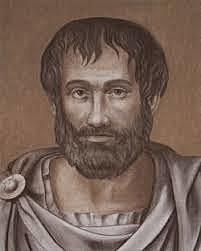 Aristóteles (Grecia)