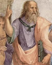 Platón (Grecia)