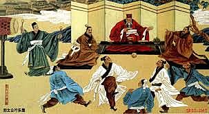 Dinastía Han (China)