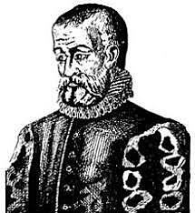 Juan Huarte de San Juan (Francia)