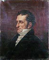 Jean MarcGaspard Itard (Francia)