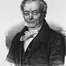 Jean Etienne Dominique (Francia)