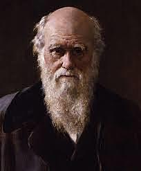 Charles Robert Darwin (Reino Unido)