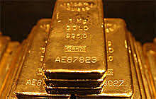 Gold Reserves Act