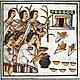 Tributo azteca