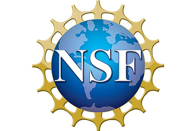 Победа  NSFNet