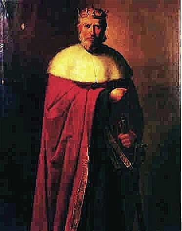 SANCHO III EL MAYOR REY DE PAMPLONA (INICIO DEL REINADO)