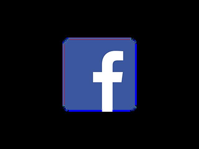 Первые социальные сети