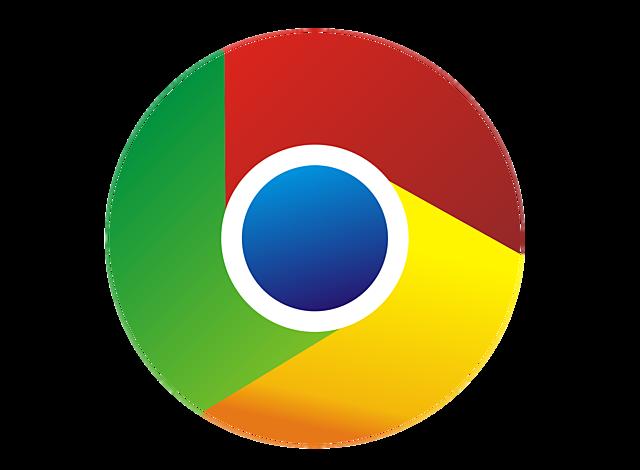 Google и его сервисы