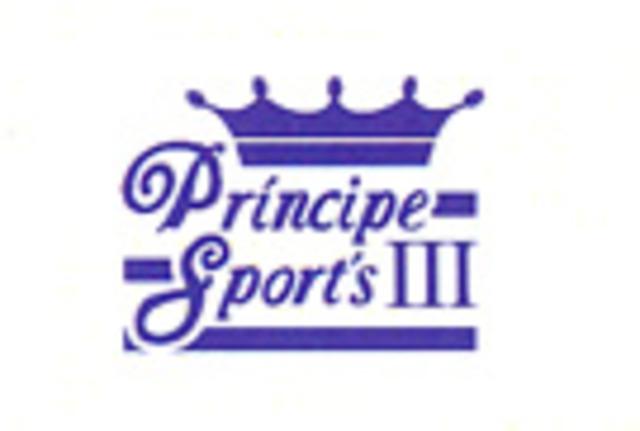 Comienzo a trabajar en el Príncipe Sport's