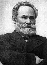 Hernán Ebbinghaus (Alemania)