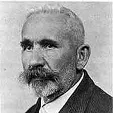 Emil Kraepelin (Alemania)