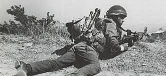 """החלה מלחמת לבנון הראשונה, שנקראה בתחילתה """"מבצע שלום הגליל"""""""