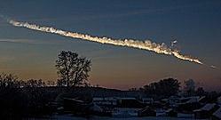 האסטרואיד דואנדה חולף במרחק של כ-30,000 קילומטרים מכדור הארץ