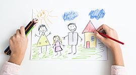 Educação Infantil em São Bernardo do Campo e no Brasil timeline