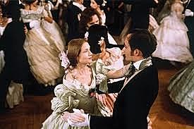 la boda de Darwin y Emma