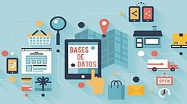 Historia de bases de datos timeline