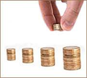 Datos para la Cuenta de la Hacienda Pública Federal.