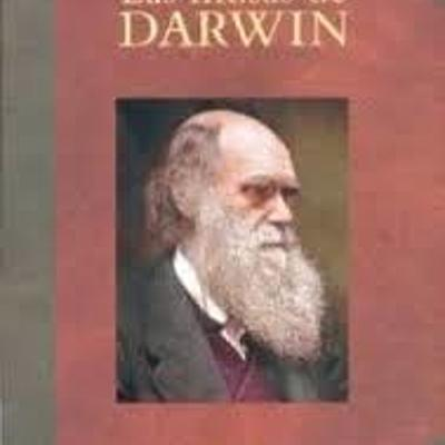 LAS MUSAS DE DARWIN  timeline