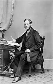 Francis  hijo de Darwin