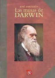 1837 empieza notas sobre el tema de la evolución de las especies.