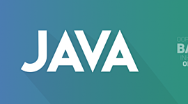 Historia Java timeline