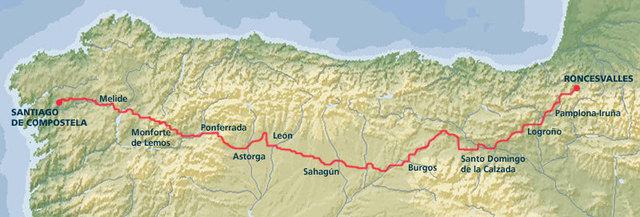 Unión de Aragón y los condados catalanes