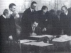 Tractat de Neuilly