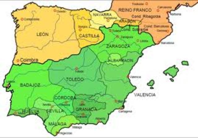 Unión de Navarra y Aragón