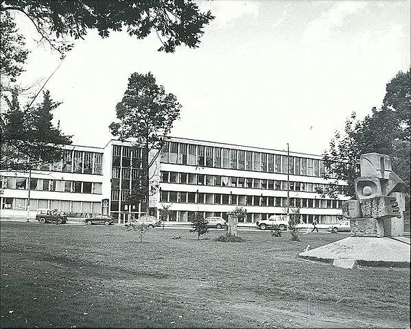 Instituto de Psicología Aplicada  (Colombia)
