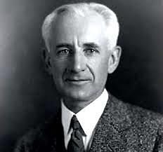 Robert Yerkes (Estados Unidos)
