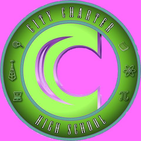 City Charter High School