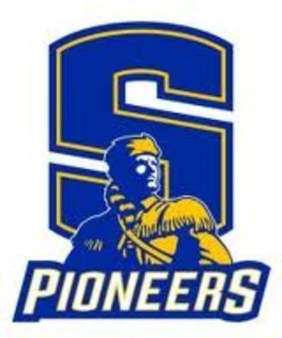 Started school at Stillwater Junior High