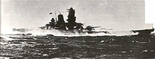 Battaglia Isole Midway