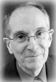 Lewis Terman (Estados Unidos)