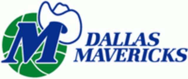 Watched 1st NBA game at Dallas