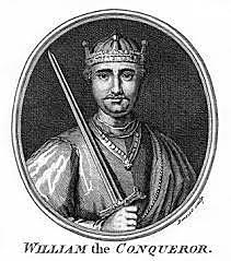 Batle of Hastings