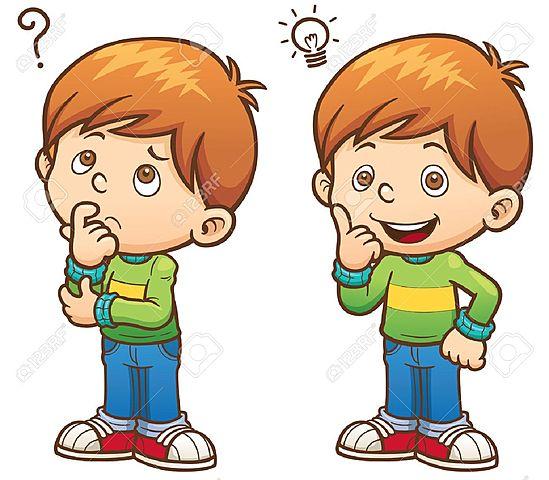 Desarrollo del YO según Selman segunda infancia
